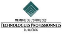 logo-ordre-technologues-professionnels-quebec