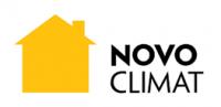 novo-climat-logo-1